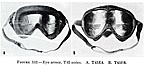 Snake-eyes v2 visor from WWI?-1945_eye_armor.jpg