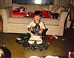 Christmas 1983-sc026a64be.jpg