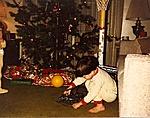 Christmas 1983-sc026a8cbb.jpg