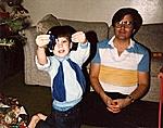 Christmas 1983-sc026a9931.jpg