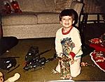 Christmas 1983-sc026aa70a.jpg
