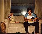 Christmas 1983-sc026b03d5.jpg