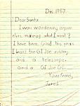 Christmas 1983-santa1987.jpg