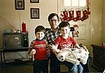 Christmas 1983-sc026ab0f9.jpg