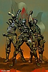 Official G.I. Joe Command Team Recruiting Thread-tfvsgijoev2_dw_01_inctv.jpg