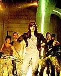 Official G.I. Joe Command Team Recruiting Thread-joeteam.jpg