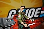 Official G.I. Joe Command Team Recruiting Thread-green-shirt.jpg