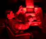 Official G.I. Joe Command Team Recruiting Thread-whale1.jpg