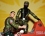 Official HISSTank GI Joe vs Cobra Game-devil-fish.jpg