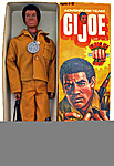 Who was your FIRST G.I.JOE ever?-1974negroadv-lg.jpg