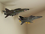 Does anyone else hang their jets?-100_2014.jpg