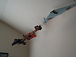 Does anyone else hang their jets?-100_2015.jpg