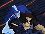 Official G.I. Joe Command Team Recruiting Thread-cc-loves-zartan.bmp