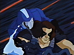 Official G.I. Joe Command Team Recruiting Thread-cc-loves-zartan.bmp