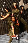 Official G.I. Joe Command Team Recruiting Thread-team-badass.jpg