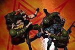 Official G.I. Joe Command Team Recruiting Thread-good-days-work.jpg