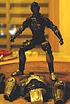 Official G.I. Joe Command Team Recruiting Thread-cus_bat1.jpg