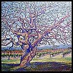 Buy+Support Art by artist of 80s Joes!-tree-wine-ron-rudat.jpg
