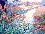 Buy+Support Art by artist of 80s Joes!-truro-bloom-ron-rudat.jpg