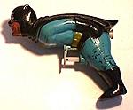 Official G.I. Joe Command Team Recruiting Thread-batman-wtf.jpg