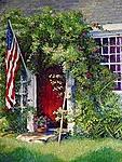 Buy+Support Art by artist of 80s Joes!-red-door-ron-rudat.jpg