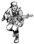Official G.I. Joe Command Team Recruiting Thread-sample4.jpg