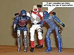 Overall, are you SATISFIED with the 25th ANNIVERSARY/MODERN ERA Toyline?-storm-shadow-broken-ankle01.jpg