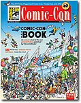 San Diego Comic Con, SOLD OUT.-ccmagcover_09spring_lg.jpg