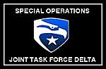 Official G.I. Joe Command Team Recruiting Thread-unitflag-1.jpg