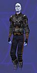 Official G.I. Joe Command Team Recruiting Thread-jk-ja1.jpg