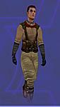 Official G.I. Joe Command Team Recruiting Thread-jk-ja2.jpg