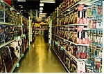 Picture of an Old GIjoe Toy Aisle-oldtoyisle.jpg