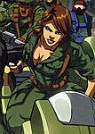 Scarlett, lady Jaye or Baroness?-lady-jaye-1.jpg