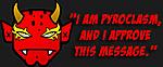 Official Cobra Command Recruitment Thread!!!!-pyro_message.jpg