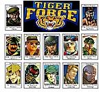 My Top Brass-g.i.-joe-tiger-force.jpg