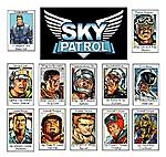 My Top Brass-g.i.-joe-sky-patrol.jpg
