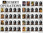 My Top Brass-g.i.-joe-desert-ops.jpg