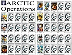 My Top Brass-g.i.-joe-arctic-ops.jpg