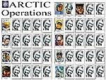 My Top Brass-g.i.-joe-arctic-ops.jpg