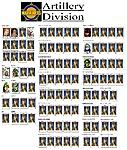 My Top Brass-g.i.-joe-artillery-division.jpg
