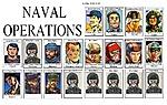My Top Brass-g.i.-joe-naval-operations.jpg