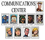My Top Brass-g.i.-joe-communications-center.jpg