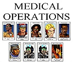 My Top Brass-g.i.-joe-medical.jpg