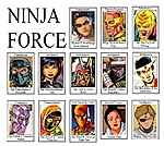 My Top Brass-g.i.-joe-ninja-force.jpg