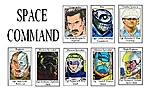 My Top Brass-g.i.-joe-space-command.jpg
