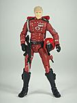 Poll: What Cobra Commander do you prefer?-0-fred-crimson-guard.jpg