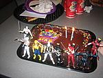 My sons b-day cake...hes a ninja freak!-img_2409.jpg