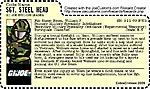 Official G.I. Joe Command Team Recruiting Thread-sgt.-steel-head-filecard.jpg