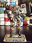 Official G.I. Joe Command Team Recruiting Thread-steel-head-9.jpg