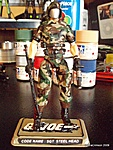 Official G.I. Joe Command Team Recruiting Thread-steel-head-3.jpg